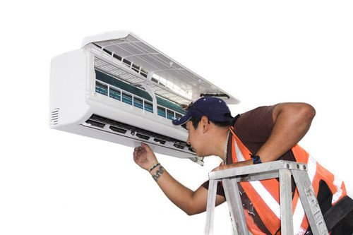 dịch vụ sửa máy lạnh Gò Vấp